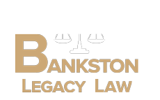BANKSTON LAW OFFICE